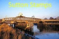 Sutton Stamps